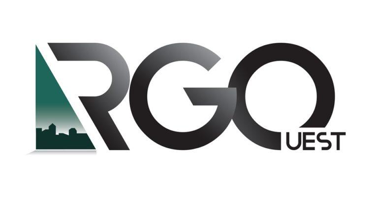 logo RGouest